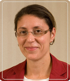 Emily Glazer, M.D. of Long Island Digestive Disease Consultants